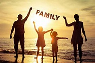 52 Loving Quotes About Family That Will Improve Your ...