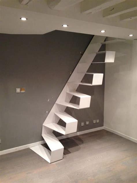 escalier japonais lapeyre dootdadoo com id 233 es de