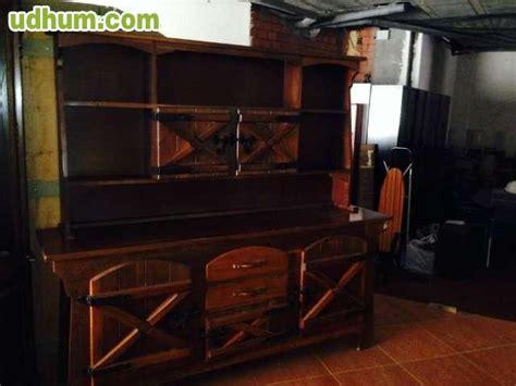 mueble platero
