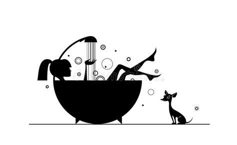 clistere acqua rubinetto illustrazioni vettoriali e clipart stock 1 507