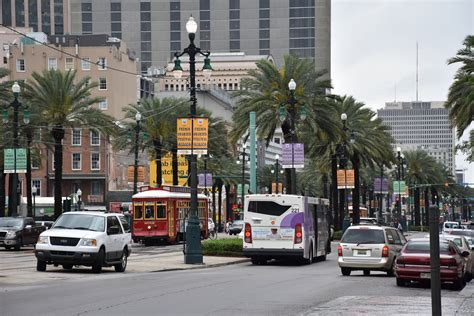 Top 10 French Quarter New Orleans Campgrounds & Rv Parks. Server Outlook Exchange Spread Sheet For Ipad. Obtaining Credit Score Designing Data Centers. Career Colleges Of America South Gate. Top Level Domain Names Ddos Attack Protection. Preschools In Brandon Fl Color Print Services. Mary Black School Of Nursing. Java Online Tutorial Free Mazda Mx6 Gt Turbo. Job Interview Background Check