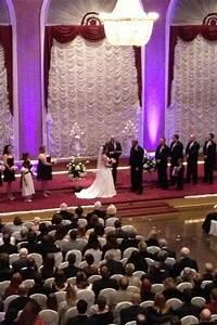 Wedding reception restaurants richmond va mini bridal for Affordable wedding photography richmond va