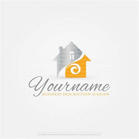 create realty logos  real estate logo maker
