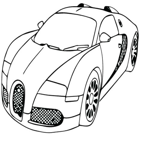 Bugatti veyron started life as 18 cylinder sketch on an envelope. Bugatti Veyron Drawing | Free download on ClipArtMag