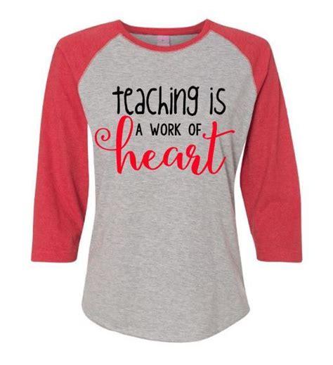 Best 25 Kindergarten Teacher Shirts Ideas On Pinterest Teaching