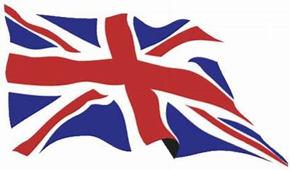 Flag British Kingdom United Transparent Clipart Flags
