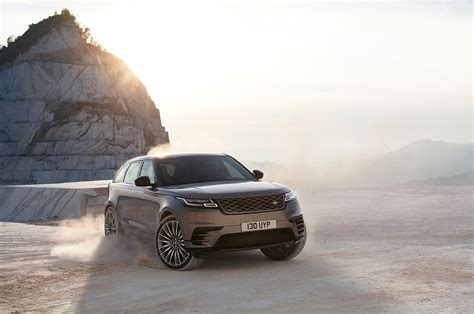 Rover Range Rover Velar Hd Picture by Range Rover Velar Wallpapers Images Photos Pictures