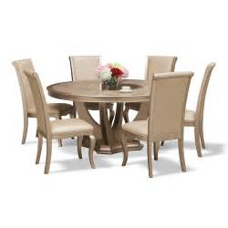 value city furniture kitchen table and chair sets html