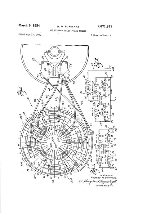 westinghouse ac motor wiring diagram somurich