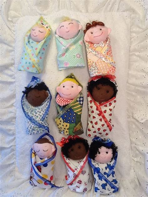 cloth doll patterns images  pinterest