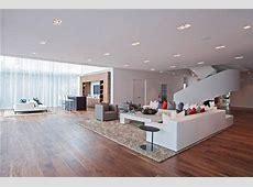 Villa di lusso in vendita a Miami Beach per 35 milioni di