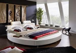 Luftbett 200 X 200 : rundes bett kaufen qualit tsmerkmale und unterschiede ~ Orissabook.com Haus und Dekorationen