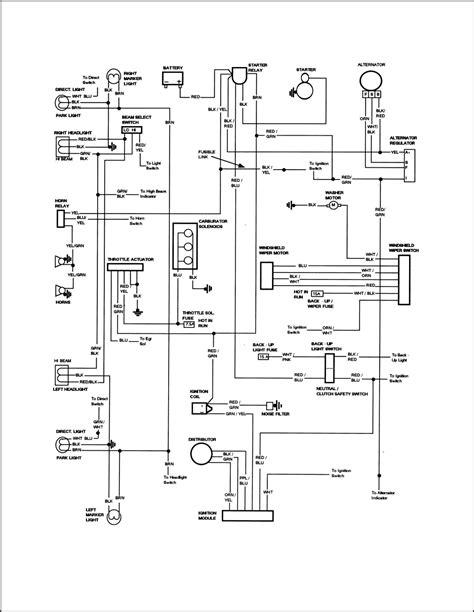 2000 F150 Wiring Harnes 2000 f150 wiring harnes wiring diagram database