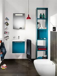 Kosten Haus Entkernen : was kostet ein badezimmer zu renovieren sch n was kostet ein badezimmer was kostet badezimmer ~ Indierocktalk.com Haus und Dekorationen