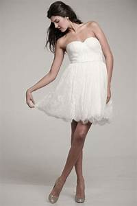 affordable wedding dresses los angeles pictures reference With cheap wedding dresses los angeles