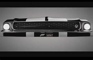 Horizon Xbox One : acheter forza horizon 3 pc xbox one ~ Medecine-chirurgie-esthetiques.com Avis de Voitures