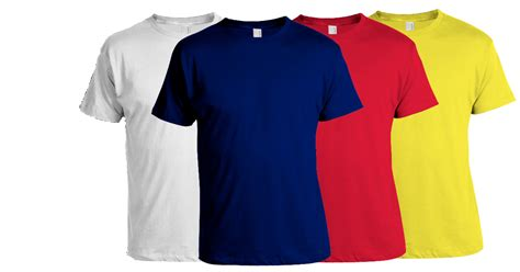 Askmebazaar Combo Pack Of 4 T-shirts At Lowest Price @ Rs
