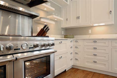 Einzigartige Cabinet Hardware Kitchen