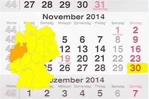 Lüdenscheid Verkaufsoffener Sonntag : verkaufsoffener sonntag am 1 advent in nordrhein westfalen feste m rkte ~ Orissabook.com Haus und Dekorationen