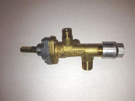 hiland valve used on 2014 models