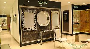 Omiro India