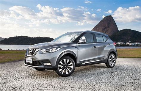 nissan kicks price nissan kicks to be launched in india in 2018 compact