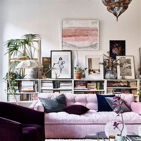 Home With Youthful Aesthetic by Scandinavian Home Designs Archives Digsdigs