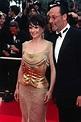 Jean Reno - Wikipedia, la enciclopedia libre
