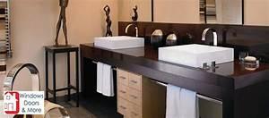 bathroom remodeling fort wayne windows doors more With bathroom remodeling fort wayne in