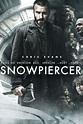 Snowpiercer (2014) - Rotten Tomatoes