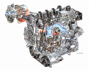 Gm Engine Torque Specs  Gm  Free Engine Image For User Manual Download