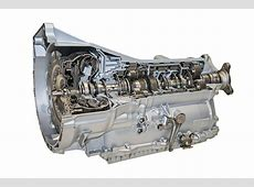 The 10 Transmission Problems to Never Ignore