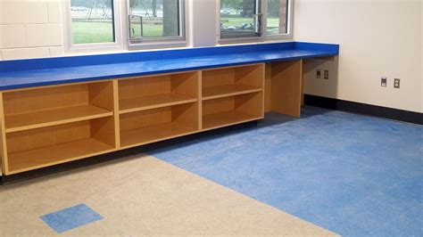 flooring solutions flooring solutions the larson equipment and furniture company