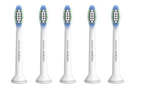 Amazon.com: Philips Sonicare 3 Series Gum Health Sonic