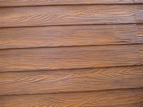 shera plank wooden teak plank thickness mm rs