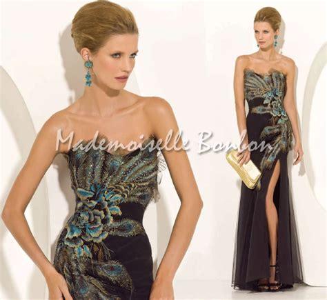 pret a porter de luxe интернет магазин французские свадебные вечерние коктейльные выпускные новогодние платья