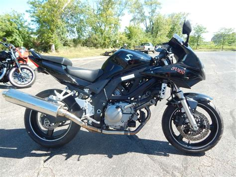 Page 1 New & Used Sv650s Motorcycles For Sale , New & Used