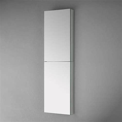 52 39 39 Tall Bathroom Wall Mounted Medicine Cabinet W