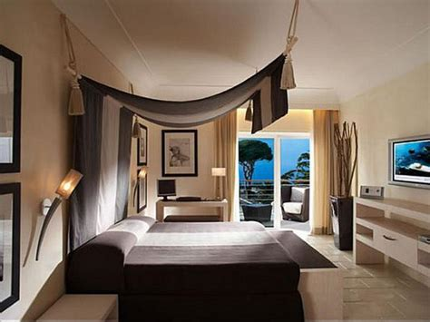 Luxury Bedroom Design Gallery by Spa Decoration Ideas Black And White Spa Black And White