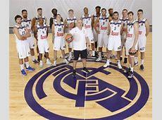 El Real Madrid inscribirá en la Euroliga a Dino Radoncic