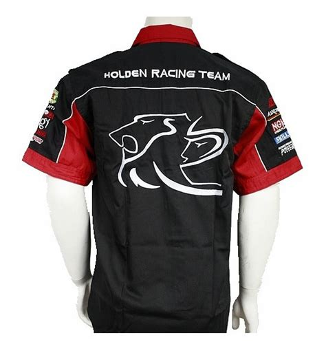Car Clothing Brands by New 2015 Brand F1 Shirt Horton Casual Summer Club Team