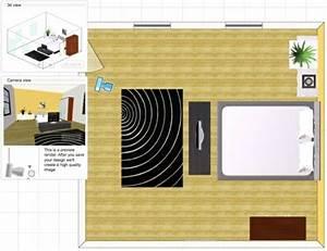 Deco En Ligne : 15 des logiciels 3d de plans de chambre gratuits et en ligne ~ Preciouscoupons.com Idées de Décoration