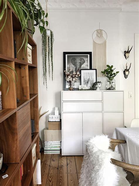 Esszimmer Le Inspiration by Esszimmer Bilder Ideen Couchstyle