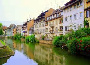 10 Most Beautiful Places in France