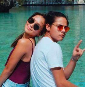 Daniel on being 'exclusive' with Kathryn: 'Anyone still ...