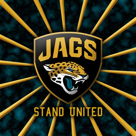 Mobile Jacksonville Jaguars Wallpaper