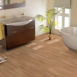 badezimmer bodenbelag badezimmer bodenbelag ideen speyeder net verschiedene ideen für die raumgestaltung inspiration