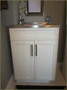 Ikea Bathroom Sinks Canada by Laundry Room Sink Cabinet Home Depot Home Design Ideas