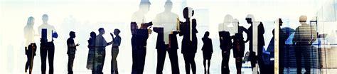 msmob master  science  organizational behavior