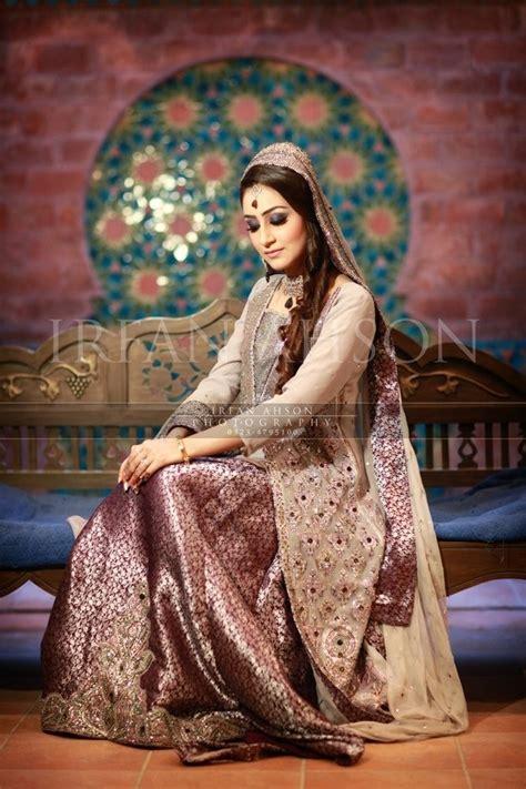 pakistani bridal dresses   mastoratcom